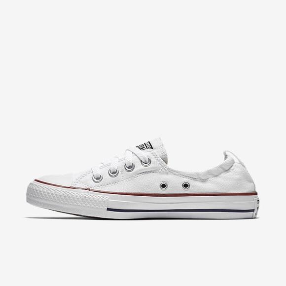 da98df9bc7f5 Converse Shoes   Chuck Taylor All Star Shoreline Slipon   Poshmark